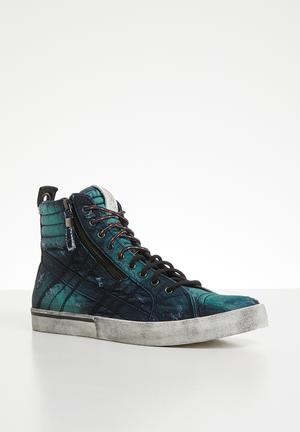 839ede930198 D-vellows mid lace - indigo deep lake