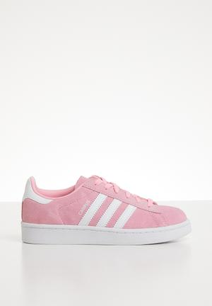 cb683167b6738 adidas Originals Girls 2-8 for Kids