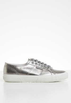 5854dcdeb9 2750 cotu metallic croc print bling lo - 980 grey