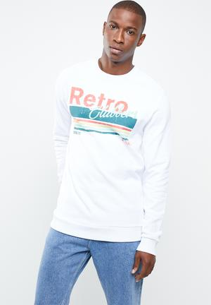 495aa8b3f3 Only & Sons for Men | Buy Online | Superbalist.com