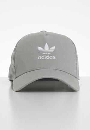 6441a9b0b6b adidas Originals Headwear for Men