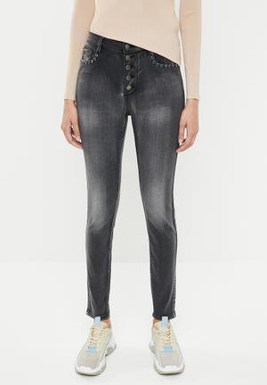42c550eb3e7 Jeans for Women | Buy Jeans Online | Superbalist.com