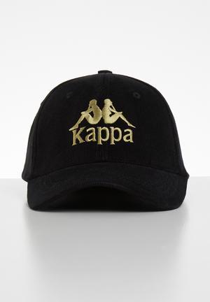 b4e0e29e Black Headwear for Men   Buy Black Headwear Online   Superbalist.com
