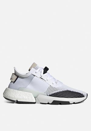 75f26d6b3620 POD-S3.1 - ftwr white ftwr white core black