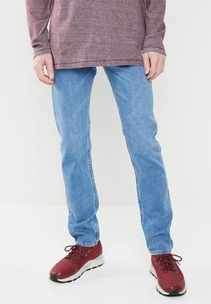 7a07f02921b0 Thommer slim fit jeans - blue