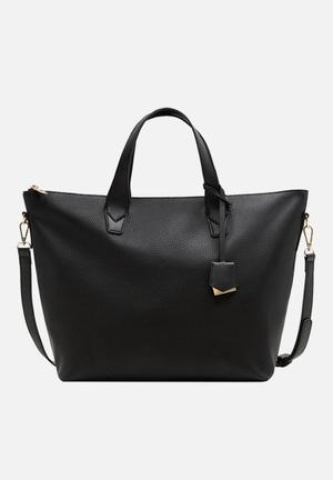 a7d13a91a463 Handbag - Shop Handbags & Purses Online for women at Superbalist