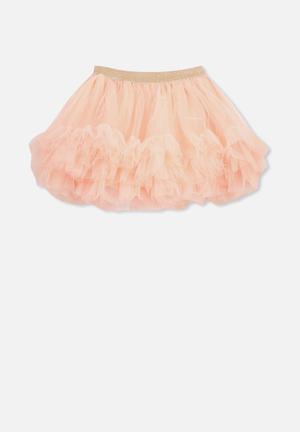 9fa29894f Skirts | Buy Skirts Online | Superbalist.com