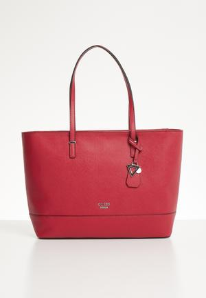 33bf8c50f80cc1 Handbag - Shop Handbags & Purses Online for women at Superbalist