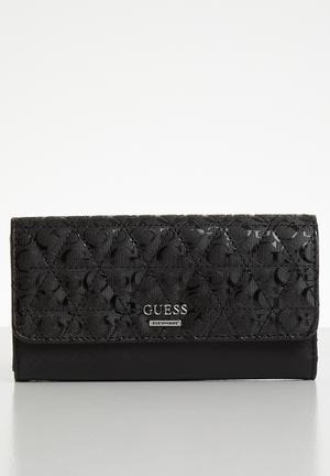 6b86d9de7 Handbag - Shop Handbags   Purses Online for women at Superbalist