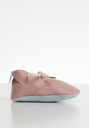 9d97a28293f Tairi tillo oxford - pink