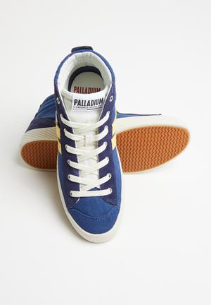 0f0ce06f802 Pallaphoenix cuff rto - blue   yellow