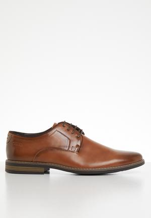 c5993caaa5a Formal Shoes Online for Men