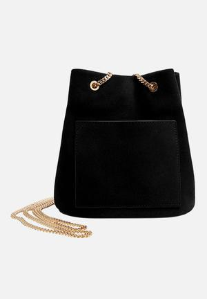 3db049d7d0ab Handbag - Shop Handbags & Purses Online for women at Superbalist