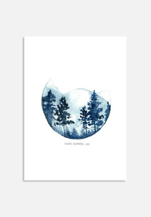 Shades of Winter 2
