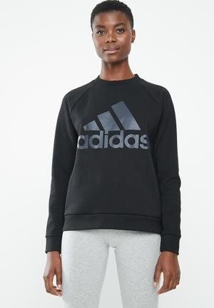 Adidas Sweater Buy Adidas Sweaters online in South Africa