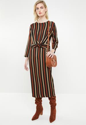c77e7f7728b3 Cream Dresses for Women | Buy Cream Dresses Online | Superbalist.com