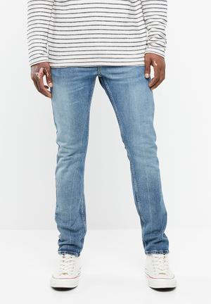 629d5727 Men's Fashion | Clothing, Apparel, Shoes & Accessories | Superbalist