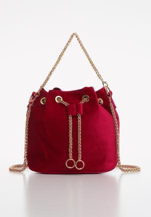 43a59fcf289e5a Buy Bags & Purses Online | Women | LOW PRICES | Superbalist