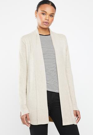dd27911c Knitwear Online | Women | LOW PRICES | Superbalist