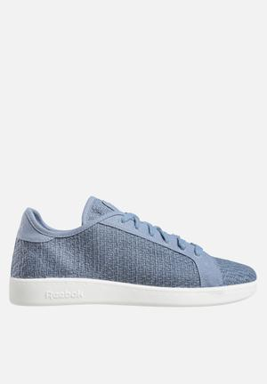 31408275 Sneakers Online | Women | LOW PRICES | Superbalist