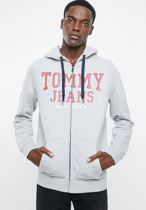 1da1d5ce Grey Hoodies & Sweats for Men | Buy Grey Hoodies & Sweats Online ...