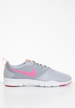 eb1d40d4d755 Nike Shoes for Women | Buy Shoes Online | Superbalist.com
