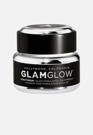 YOUTHMUD® Glow Stimulating Treatment Mask - 50g