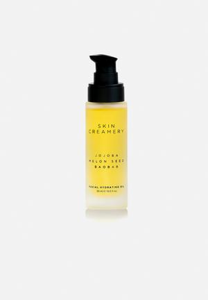 Facial Hydrating Oil - 30ml