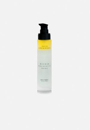 Two-Phase Skin Tonic - 50ml