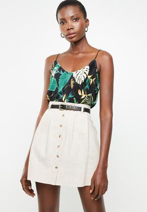 limitierte Anzahl Original wählen große Vielfalt Modelle ONLY Tops for Women | Buy Tops Online | Superbalist.com
