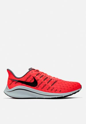Men's Trainers | Running Shoes Online | Superbalist
