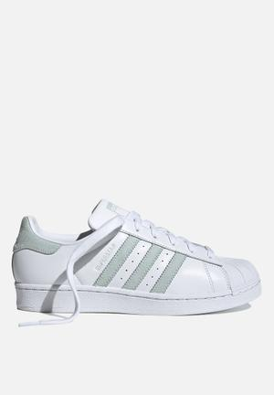 adidas Originals White | Buy White Online |