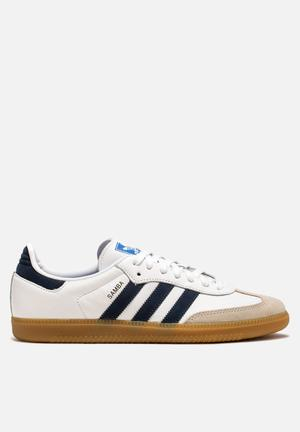 adidas originals Forest Grove Purple buy and offers on Dressinn