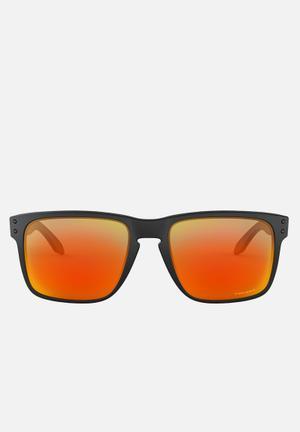 Holbrook xl sunglasses 59mm - black