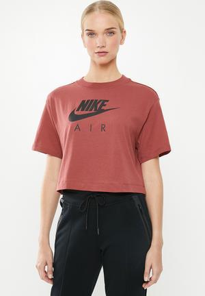 Womens T Shirts Tops Shopdisney