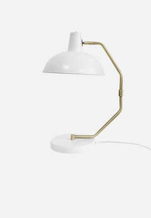 Top The Table Lamps South Africa This Year Now @house2homegoods.net