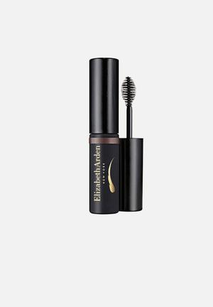 Statement Brow Brow Gel - Deep Brown 04