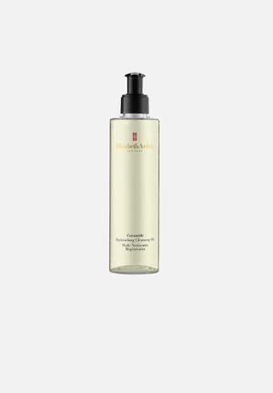 Ceramide Replenishing Cleansing Oil - 195ml