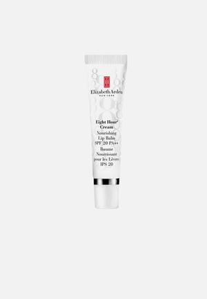 Eight Hour® Cream Nourishing Lip Balm SPF 20 PA++ - 15ml