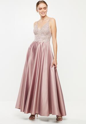 Occasion Dresses Online Formal Cocktail Party Dresses Superbalist