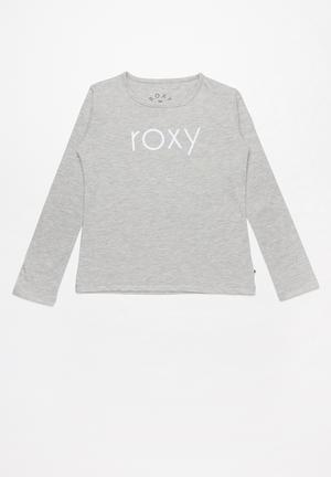 Misfits Trendy S//S T Shirt and Pants Set 100/% Fine Cotton 12-18 months 90cm