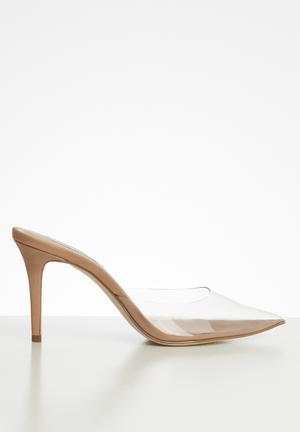 multa ambulancia Circular  Steve Madden Shoes for Women | Buy Shoes Online | Superbalist.com