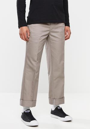 Dickies 847 trouser - grey