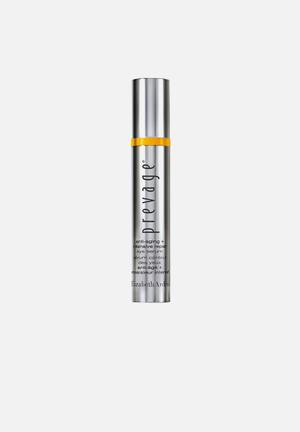 PREVAGE® Anti-Aging + Intensive Repair Eye Serum - 15ml