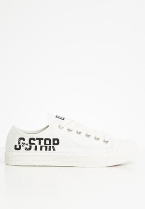G-Star RAW | Buy G-Star RAW Jeans