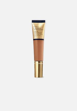 Futurist Hydra Rescue Moisturizing Makeup SPF 45 - Amber Honey