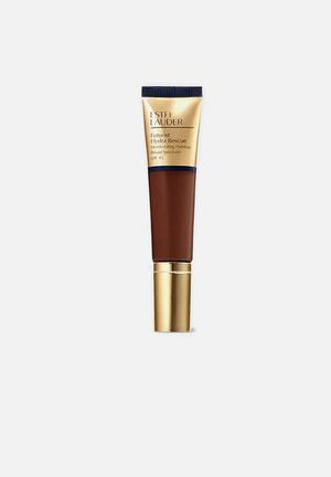 Futurist Hydra Rescue Moisturizing Makeup SPF 45 - Intense Java
