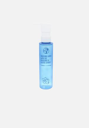 Blueberry Burst Cleansing Gel