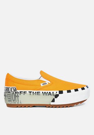 Women Sneakers - Buy sneakers for women