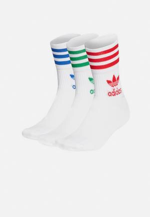adidas original socks online